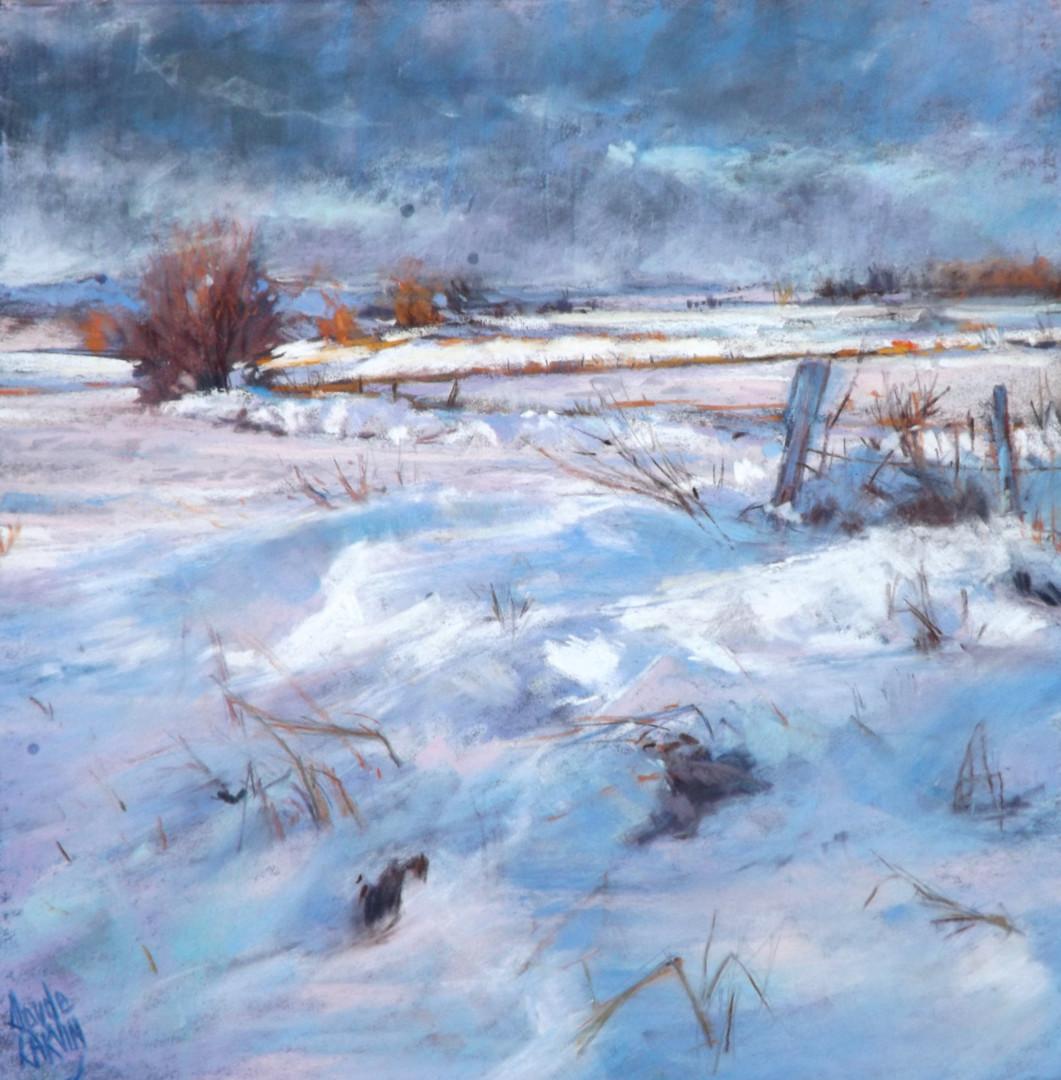 Claude Carvin - en-robe-d-hiver.jpg