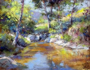 Un coin de rivière