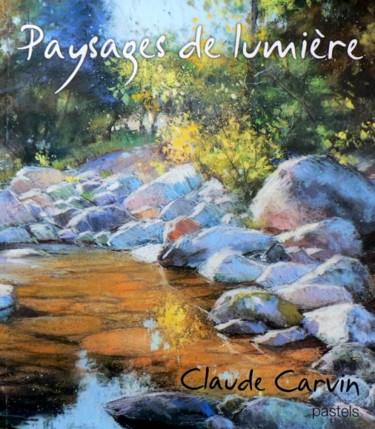 PAYSAGES DE LUMIERE